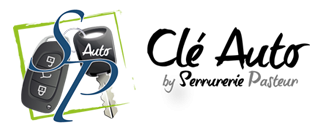 logo cleauto